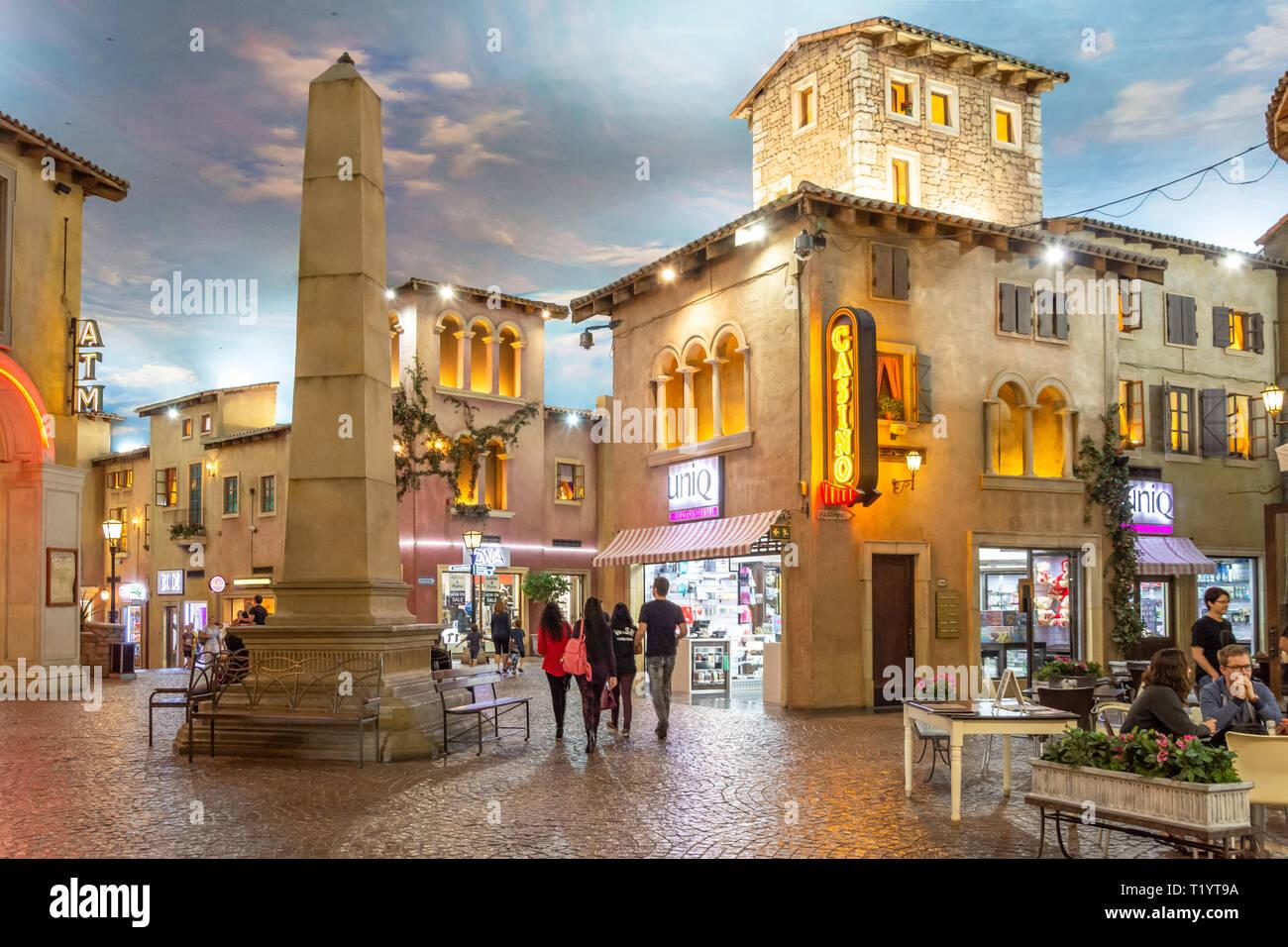 Все казино в йоханнесбурге best online casino 2020