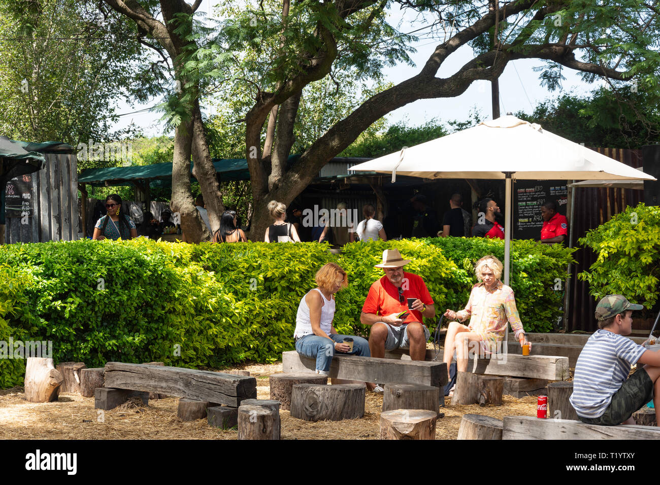 Prime Garden Benches In Fourways Farmers Market Fourways Gmtry Best Dining Table And Chair Ideas Images Gmtryco
