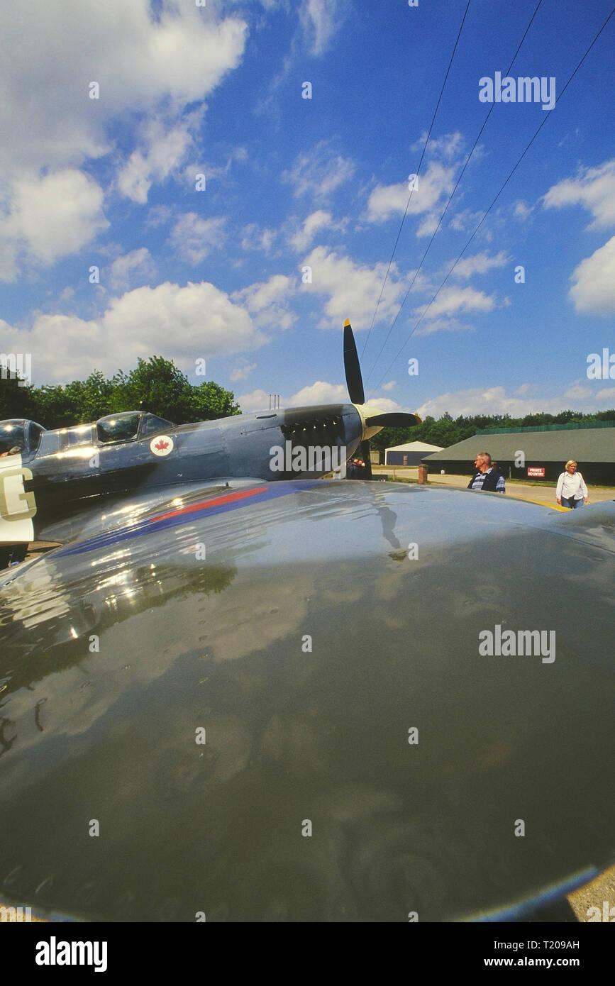 Ww Ii Photo Stock Photos & Ww Ii Photo Stock Images - Alamy