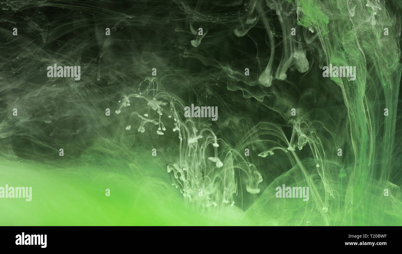 Abstract background concept Stock Photo
