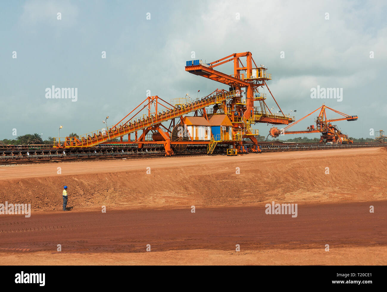 Operations Stock Photos & Operations Stock Images - Alamy