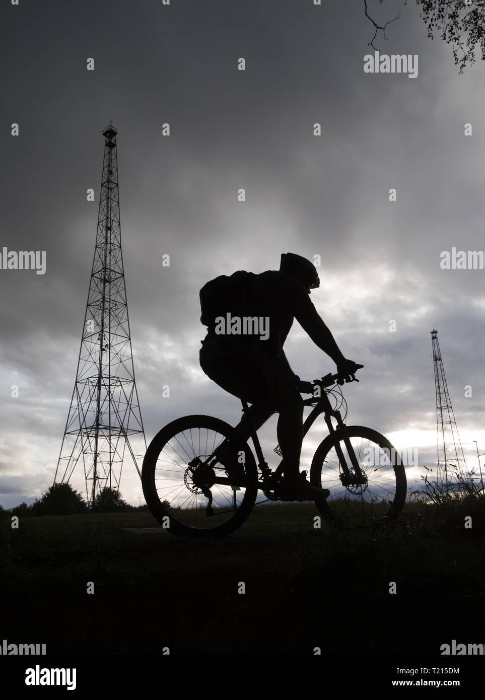 NBER dating cykler