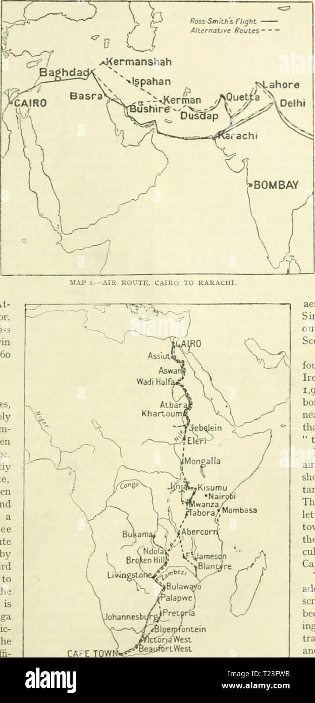 Map Of Calcutta Stock Photos & Map Of Calcutta Stock Images ...