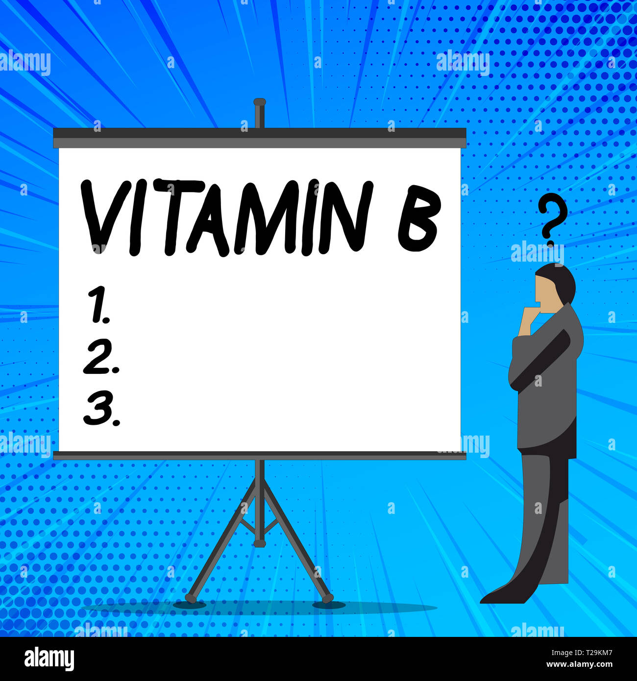 marginal vitamin b 6 deficiency - HD 1300×1390