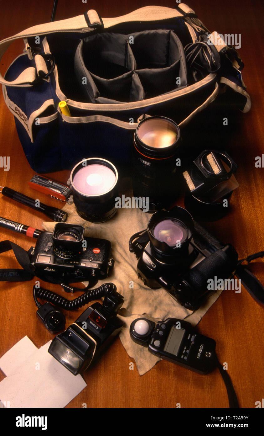 Leica Lens Stock Photos & Leica Lens Stock Images - Alamy