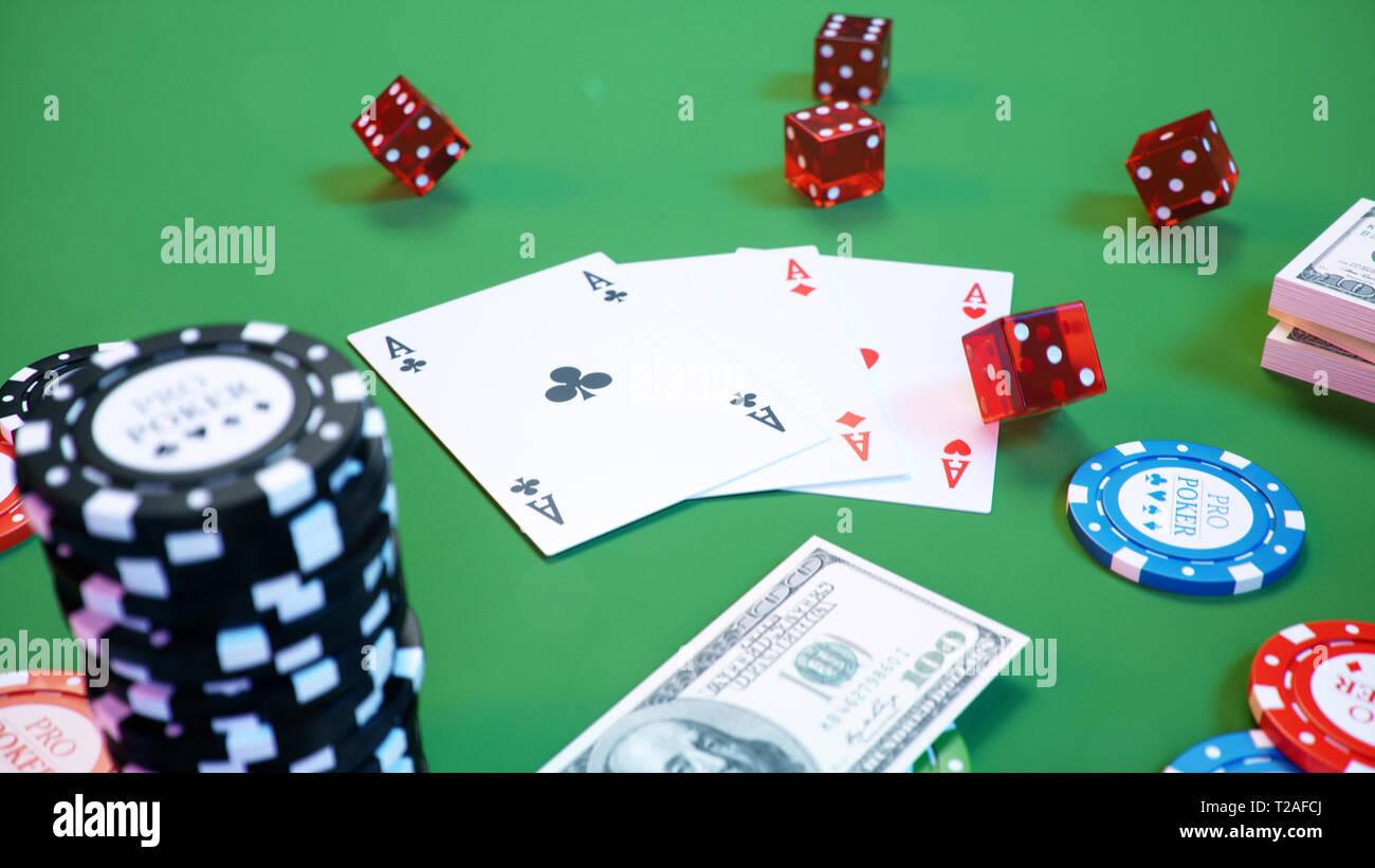 а покер онлайн игра