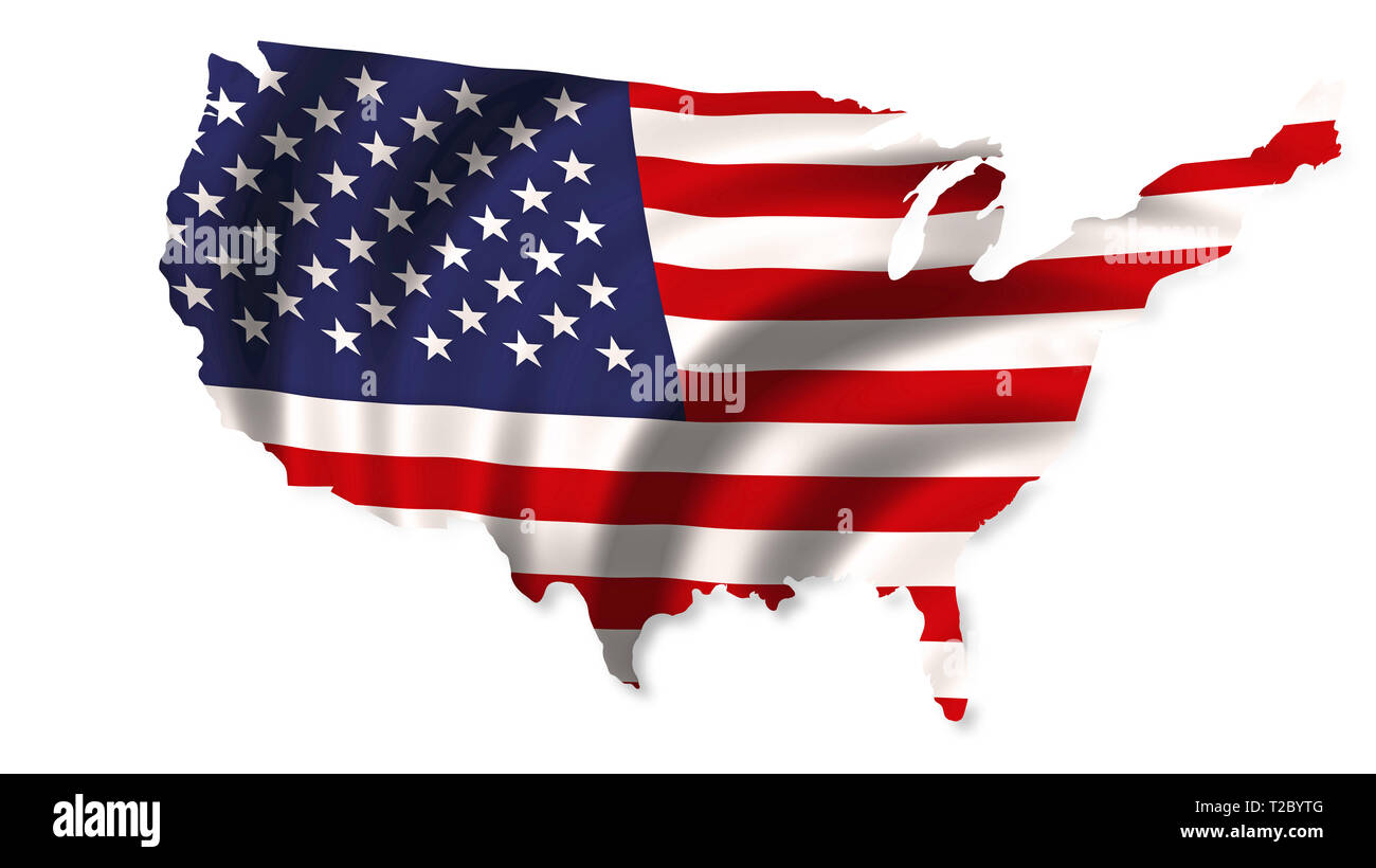 mexico of usa, national of usa, maps of usa, native american tribes of usa, industry of usa, ethnic groups of usa, women of usa, states and capitals, religion of usa, new york city, north america, states in usa, new jersey of usa, the 50 states map with the usa, animals of usa, utah of usa, nation of usa, new york, capitals of usa, major regions of usa, massachusetts of usa, united states maps usa, home of usa, united kingdom, on images of usa states