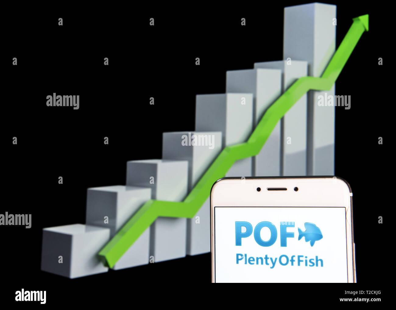 Pof login mobile  qa-bs-systemname5-appname1 kiewit com