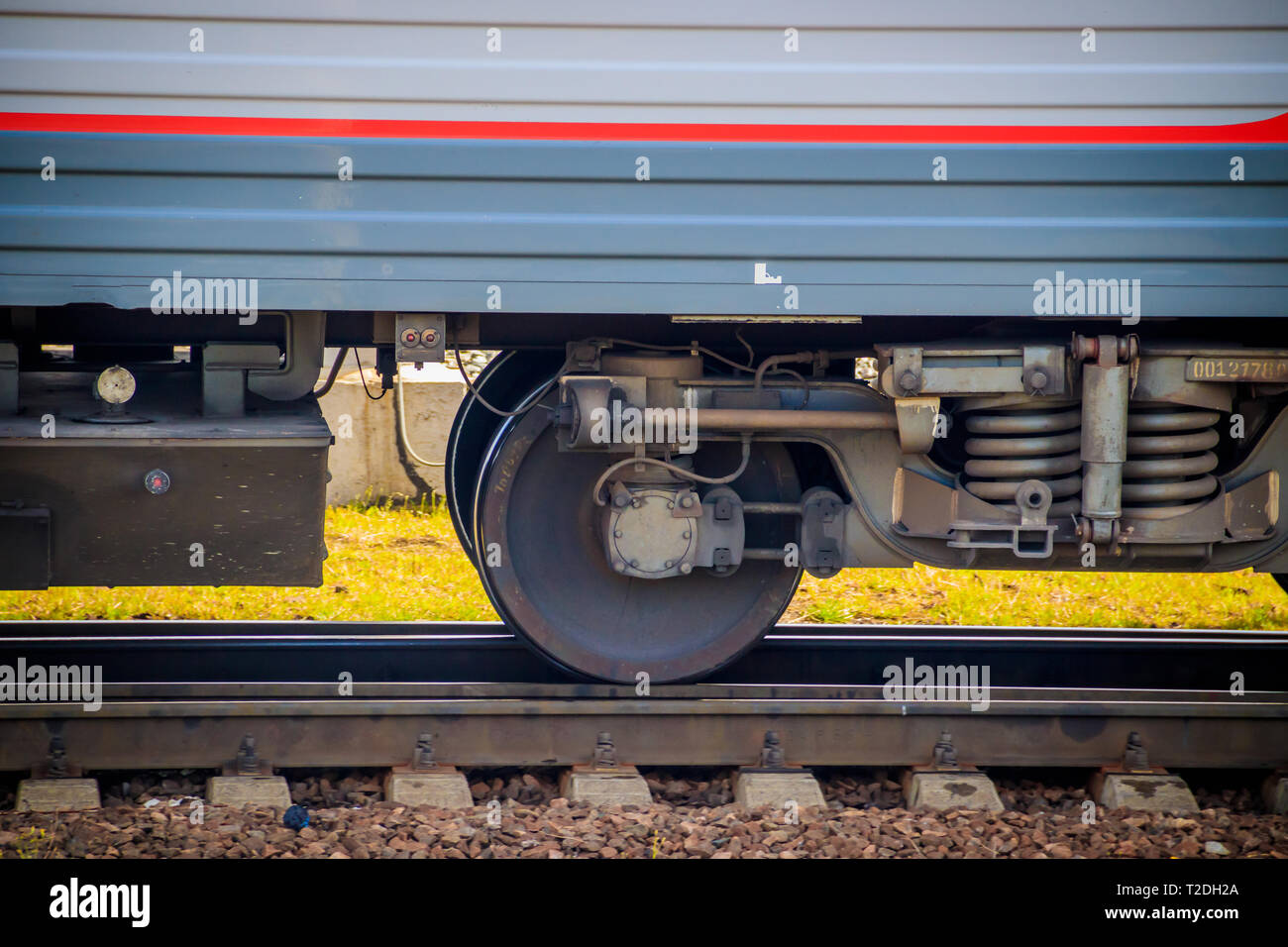 Shipping A Car/page/2 >> Rust Car Line Stock Photos Rust Car Line Stock Images