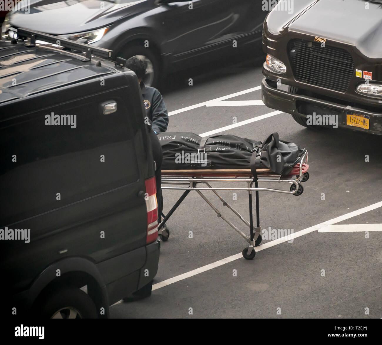 Flat In New York: The Examiner Usa Stock Photos & The Examiner Usa Stock