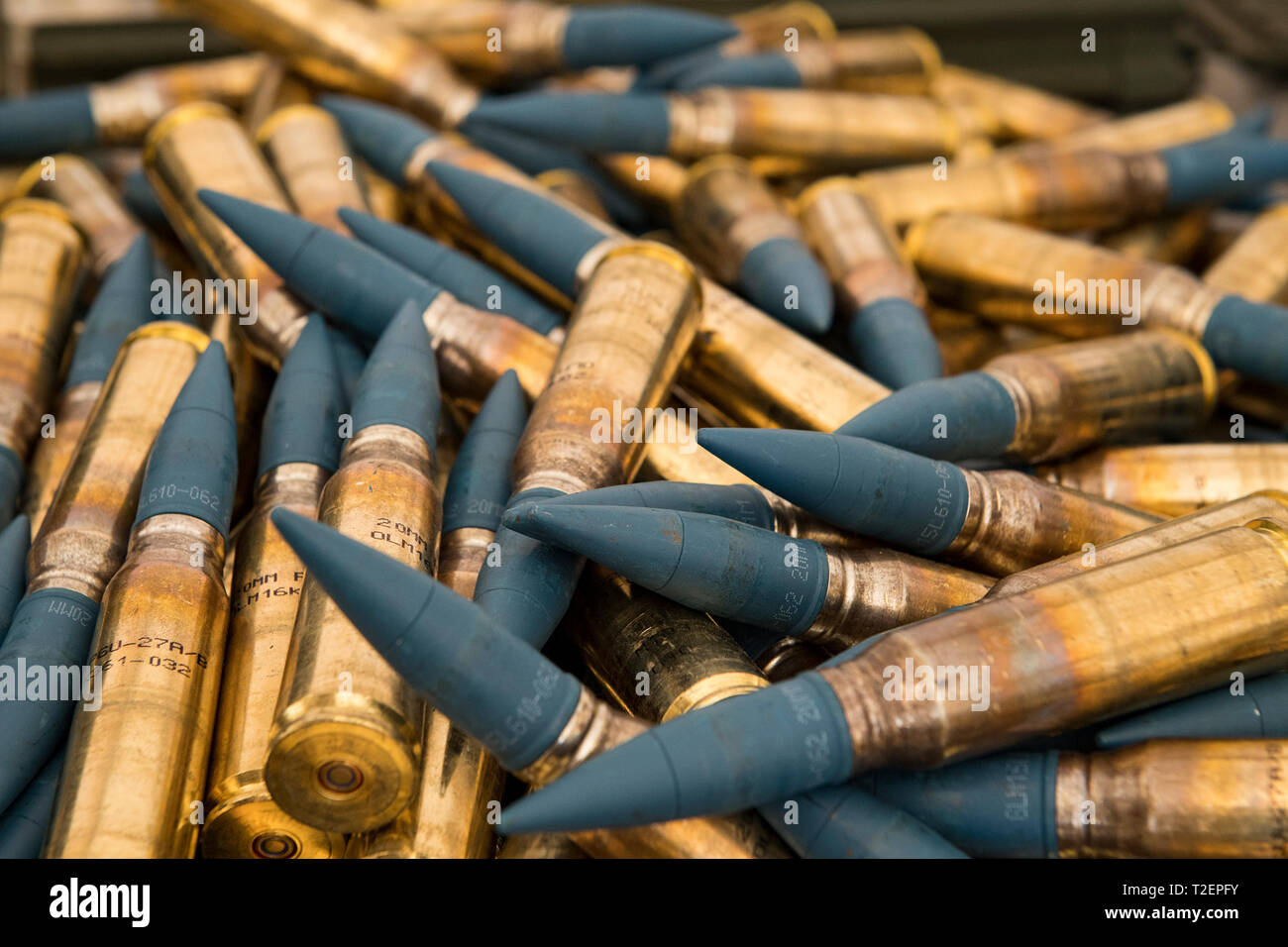 20mm Stock Photos & 20mm Stock Images - Page 2 - Alamy