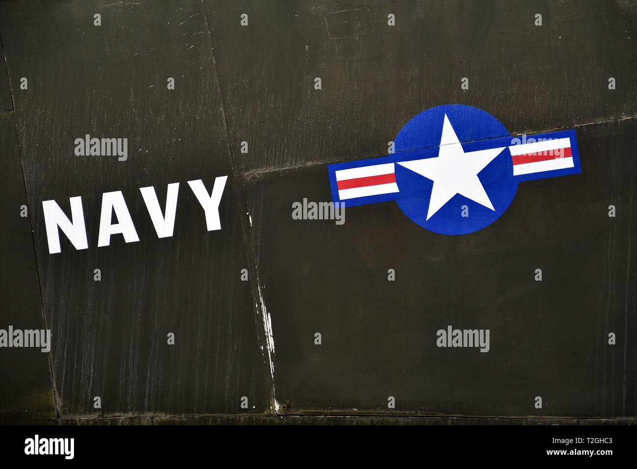 Usa Army Stock Photos & Usa Army Stock Images - Alamy