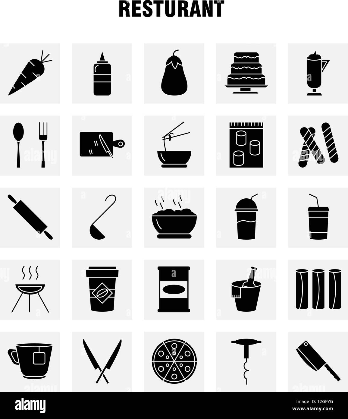Travelling  Solid Glyph Icons Set For Infographics, Mobile UX/UI Kit And Print Design. Include: Fire, Flame, Chemistry, Lab, Map, Map Navigation, Map  - Stock Vector