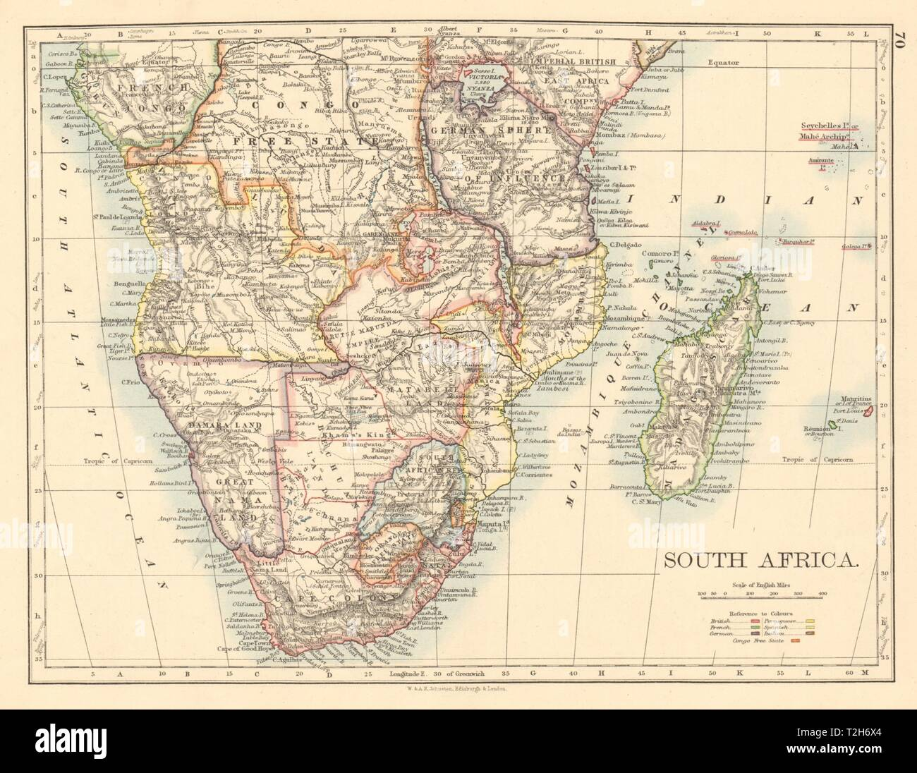 precolonial south africa typology - HD1300×1096