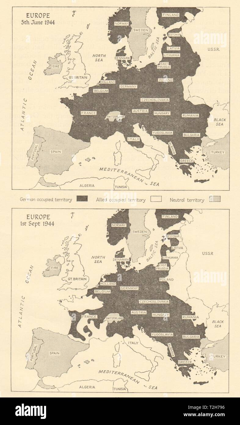 World War Two Allied gains Europe June-Sept 1944 Western ... on vietnam map 1944, italy map 1944, belgium map 1944, poland map 1944, world war 2 map 1944, wwii map 1944, europe during wwii, north africa map 1944, netherlands map 1944, german map 1944, ukraine map 1944, balkans map 1944, middle east map 1944, germany map 1944, ww2 world map 1944, france map 1944, georgia map 1944, world war i map 1944, czechoslovakia map 1944, hungary map 1944,