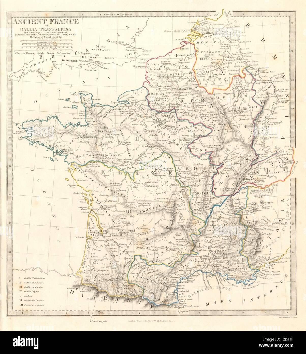 ANCIENT ROMAN FRANCE GAUL. Gallia Transalpina. Roman names ... on julius caesar, dacia map, roman republic, hadrian's wall map, roman legion, numidia on a map, iberian peninsula map, thrace map, england map, sparta map, ancient rome, visigoths map, macedonia map, mark antony, battle of alesia, spain map, huns map, cisalpine gaul, hispania map, iberian peninsula, gallic empire, byzantine empire map, alexandria map, sicily map, gallic wars, greece map, carolingian dynasty, zama map, pyrenees map, decline of the roman empire, constantinople map, athens map,