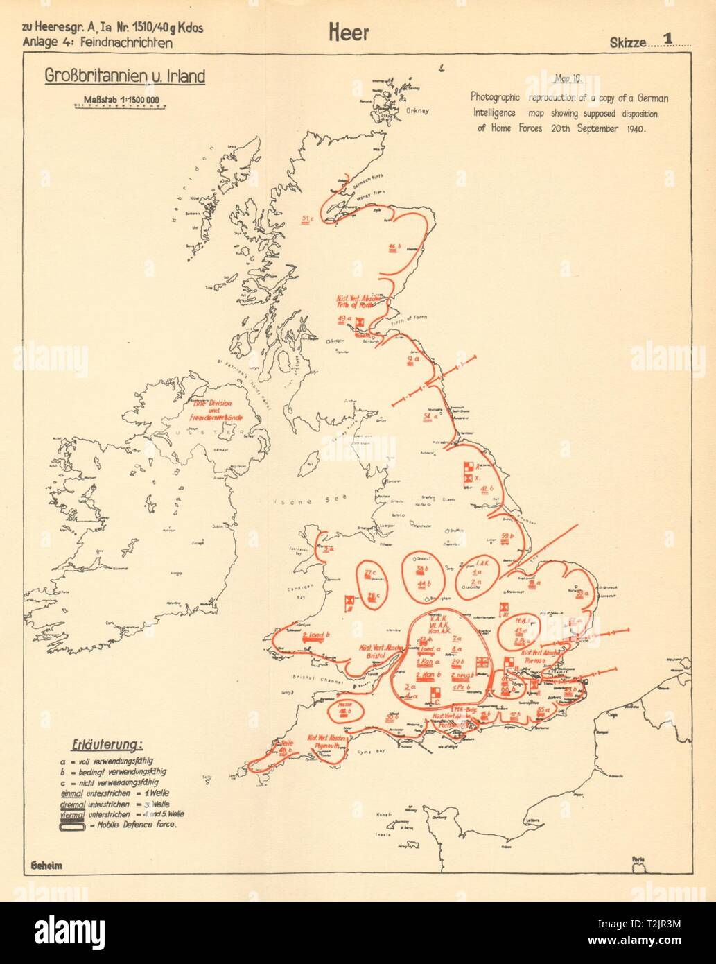 Map Of Uk 1500.Map Uk Stock Photos Map Uk Stock Images Alamy