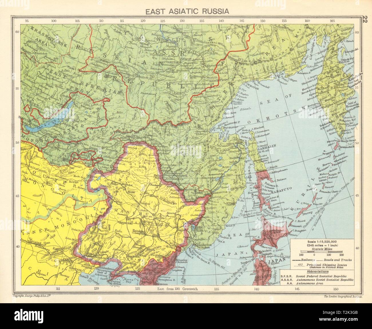 SECOND WORLD WAR. Russia & Japanese-occupied Manchuria ... on persia map, nanking massacre, hainan map, sweden map, empire of japan, russo-japanese war, kazakhstan map, gobi desert map, new guinea map, shenyang map, austria map, asia map, great wall of china, second sino-japanese war, beijing map, first sino-japanese war, ming dynasty, inner mongolia, formosa map, china map, pakistan map, xinjiang map, sakhalin map, pearl harbor map, abyssinia map, angola map, qing dynasty, great wall map, japanese invasion of manchuria, nicaragua map,
