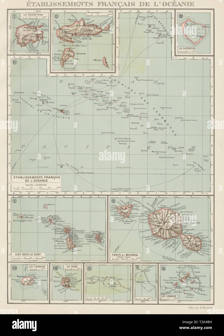 French Polynesia Map Stock Photos & French Polynesia Map ... on map of carribean, map of bahamas, map of bali, map of malaysia, map of seychelles, map of brazil, map of austrailia, map of spain, map of new zealand, map of thailand, map of moorea, map of costa rica, map of switzerland, map of fiji, map of pacific ocean, map of kwajalein, map of south pacific, map of french polynesia, map of bora bora, map of hawaii,