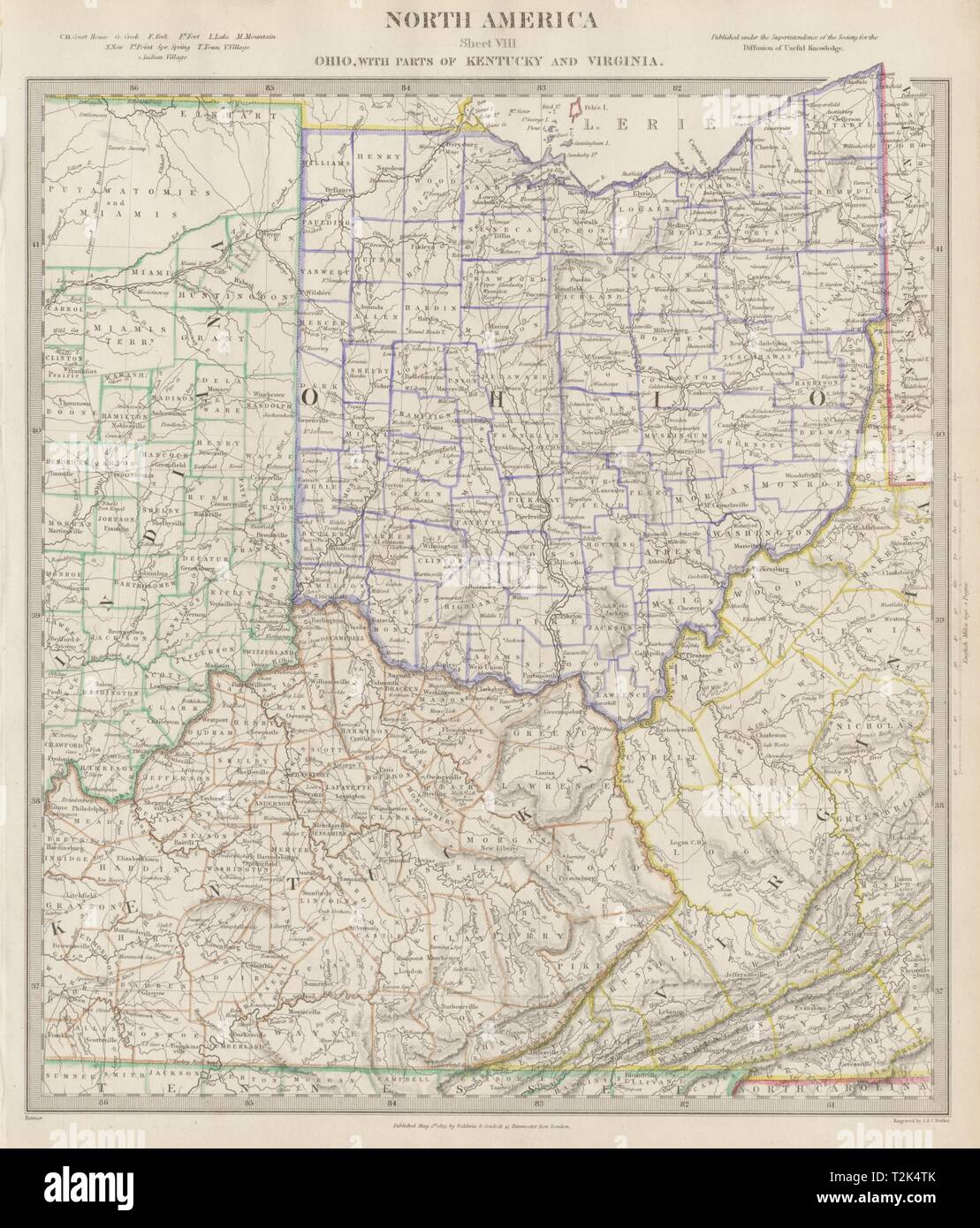 Indiana Statehouse Map on indiana senate map, indiana substation map, indiana's first map, indiana house map, indiana capitol map, crown hill cemetery map, boston statehouse map, indiana columbus map, indianapolis zoo map, indiana lighthouse map, indiana state map,