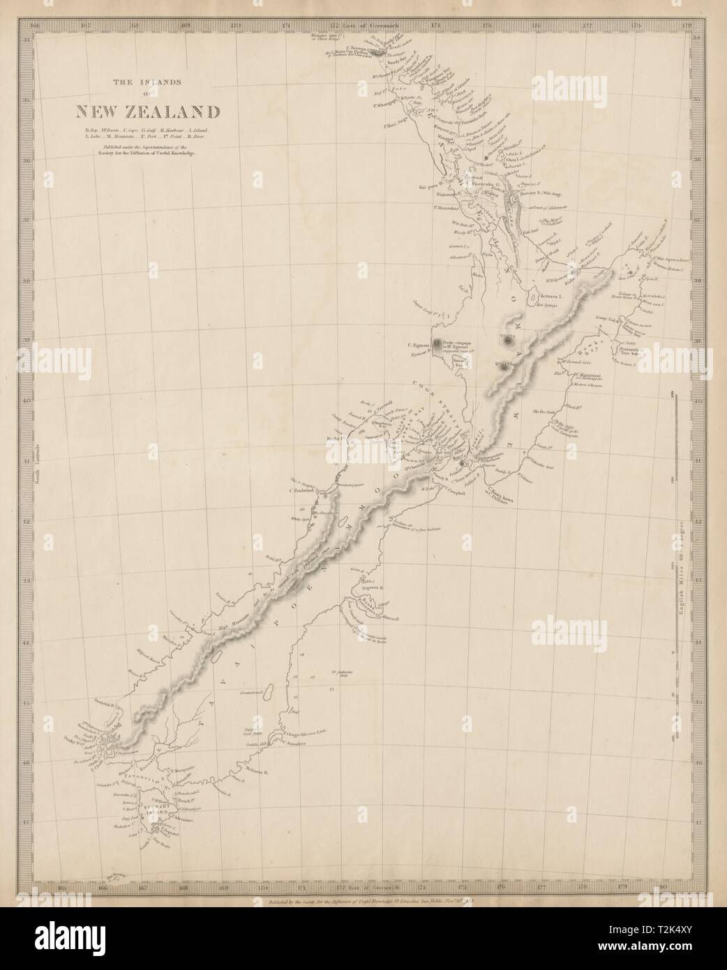 New Zealand Maori Map.Pre European Maori New Zealand Tavai Poenammoo Eaheinomauwe Sduk