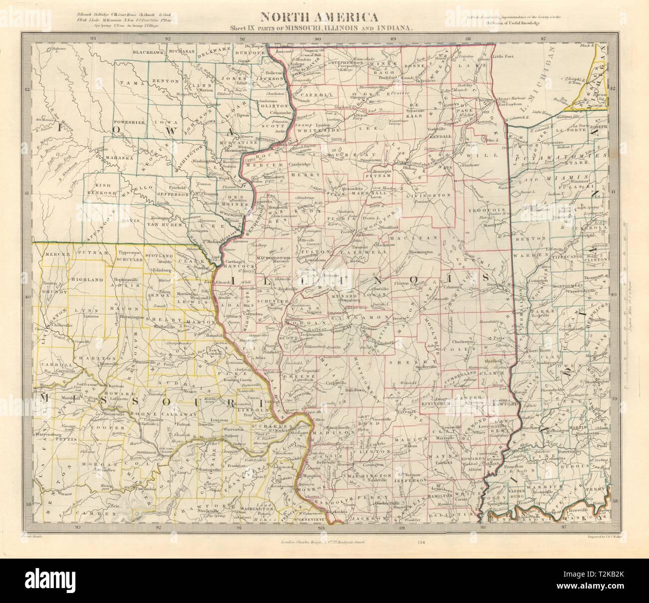 USA MIDWEST. Missouri Illinois Indiana Iowa. Chicago St ... on map of north east illinois, map of east st. louis illinois, map of fox river grove illinois, map missouri illinois, map of oglesby illinois, detailed road map of illinois, map of chicagoland illinois, map of bloomington illinois, map of marion illinois, map of north central illinois, map of michigan and illinois, map of crawford county illinois, map of angola illinois, map of ohio river illinois, map of northwestern illinois, map of auburn illinois, map of east central illinois, detailed map northern illinois, map of golconda illinois, map kentucky illinois,