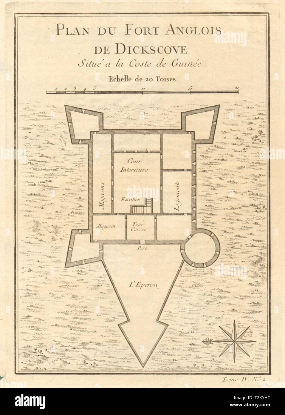 Anglois fort anglois de dickscove'. dixcove/metal cross, pokesu