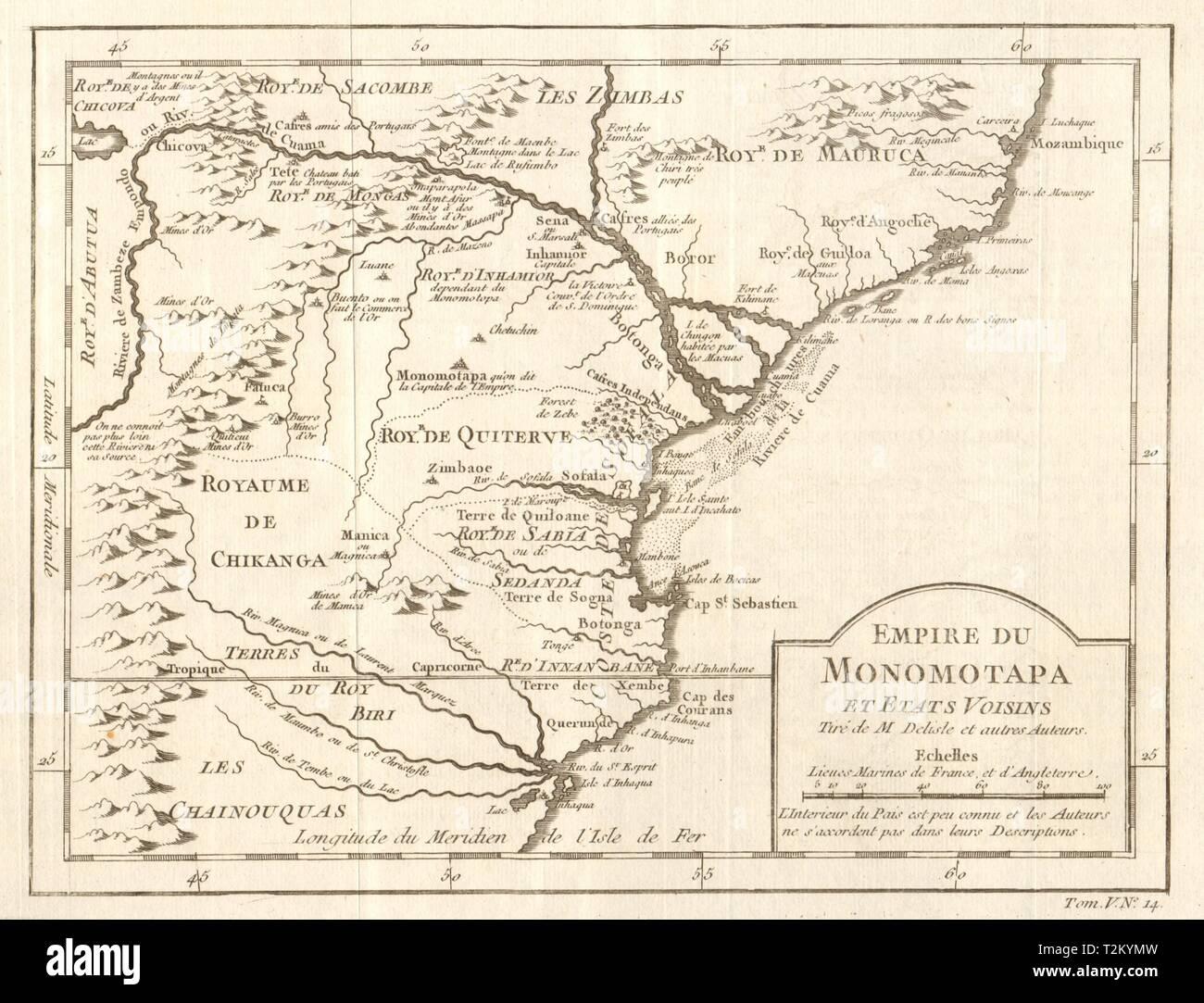 Empire de Monomotapa'. Mutapa Empire. Mozambique Kruger Park. BELLIN on sun city map, natal map, haarlem map, caprivi strip map, rio de janeiro map, brasov map, worcester map, sharm el sheikh map, london map, port elizabeth map, pietermaritzburg map, viterbo map, gauteng map, johannesburg map, arusha map, limpopo map, democratic republic of congo map, lviv map, cape town map, garden route map,
