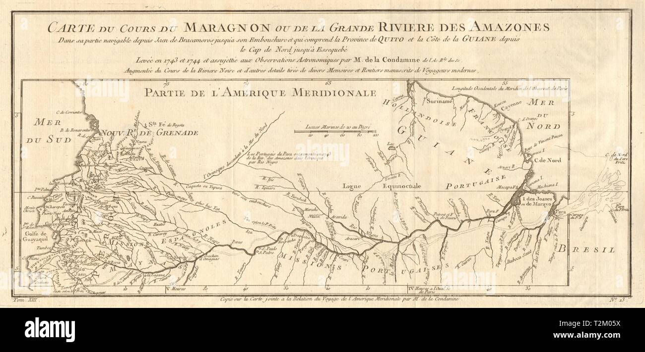 Map Of zil Amazon River Stock Photos & Map Of zil ... Manaus Zil Map on