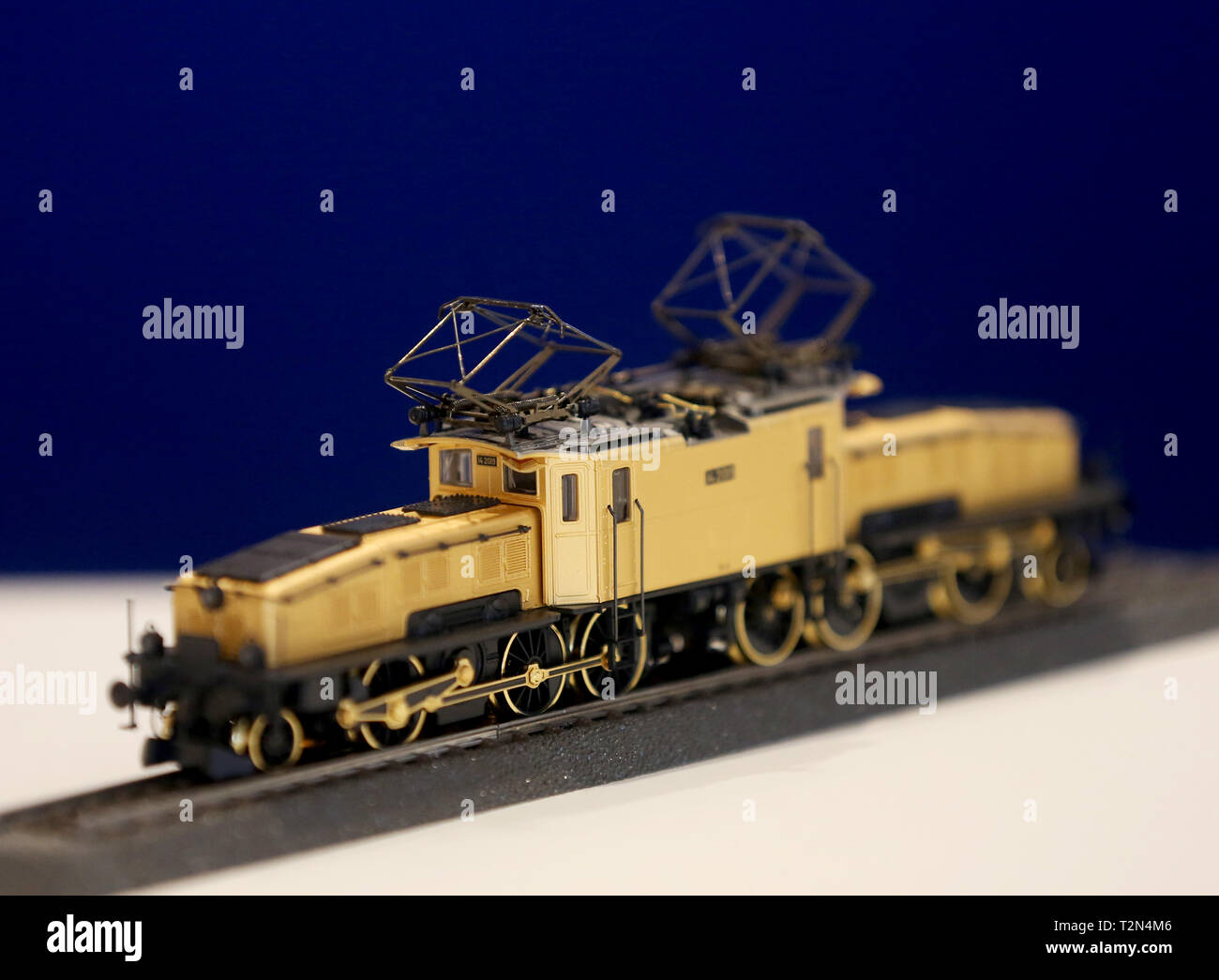 Model Locomotive Stock Photos & Model Locomotive Stock ... on crocodile cat, crocodile model, crocodile fight, crocodile skeletal system, crocodile illustration, crocodile vs, crocodile anatomy, crocodile map, crocodile brand, crocodile suicide, crocodile diorama, crocodile in africa, crocodile running, crocodile graphic, crocodile skull, crocodile dog, crocodile draw, crocodile prey, crocodile babies,