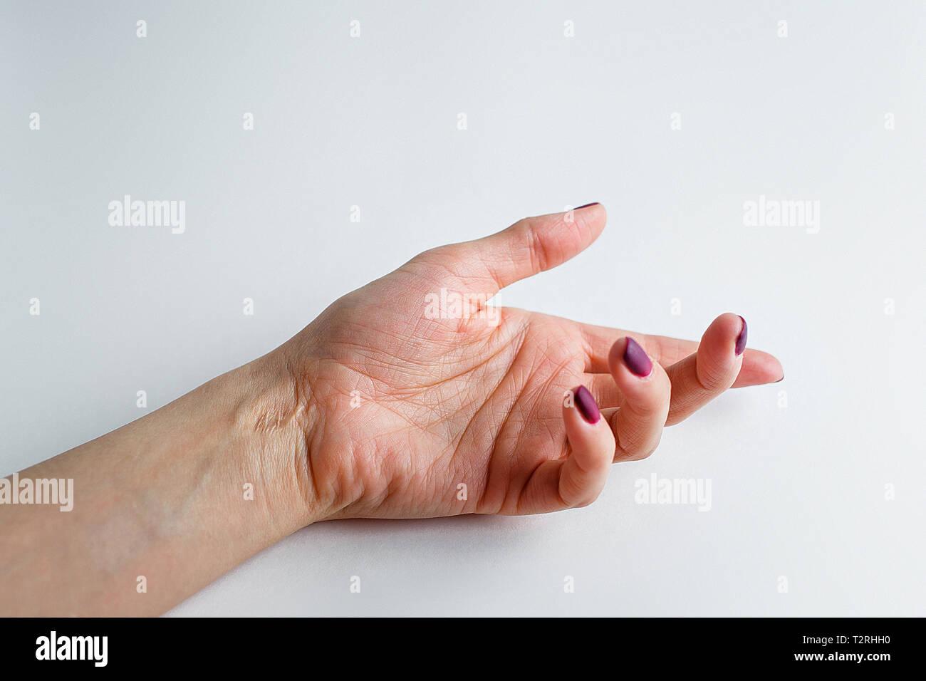 Arm Scar Stock Photos & Arm Scar Stock Images - Alamy