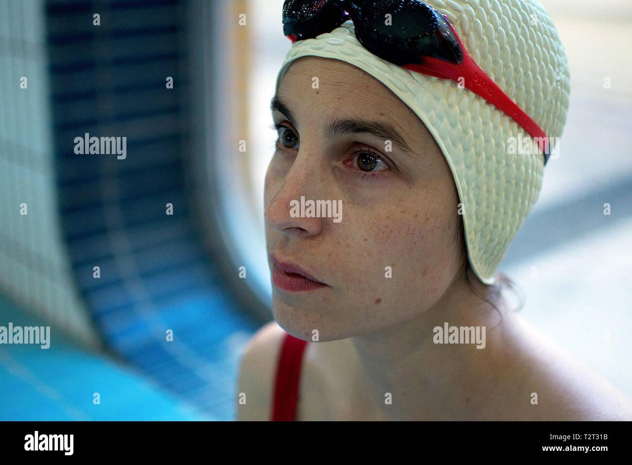 Anne Azoulay Nude Photos 71