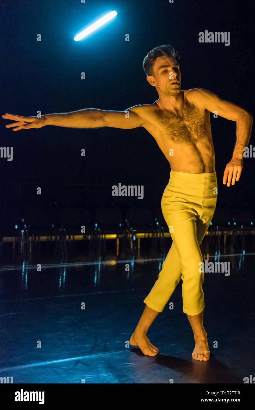 Tits Rupert Penry-Jones (born 1970) nudes (86 fotos) Video, 2016, cameltoe