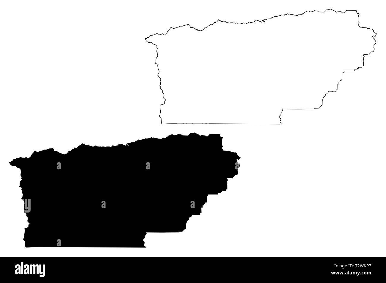Tehama County, California (Counties in California, United ... on california native american reservations map, california local map, california earthquake map, california townships map, san bernardino mountains california map, california areas map, california states map, san diego map, hayward california city map, california cities, california places map, northern california map, california streams map, california population density map, southern california map, san francisco bay area transit map, central valley california map, south california map, california co map, 1862 california flood map,