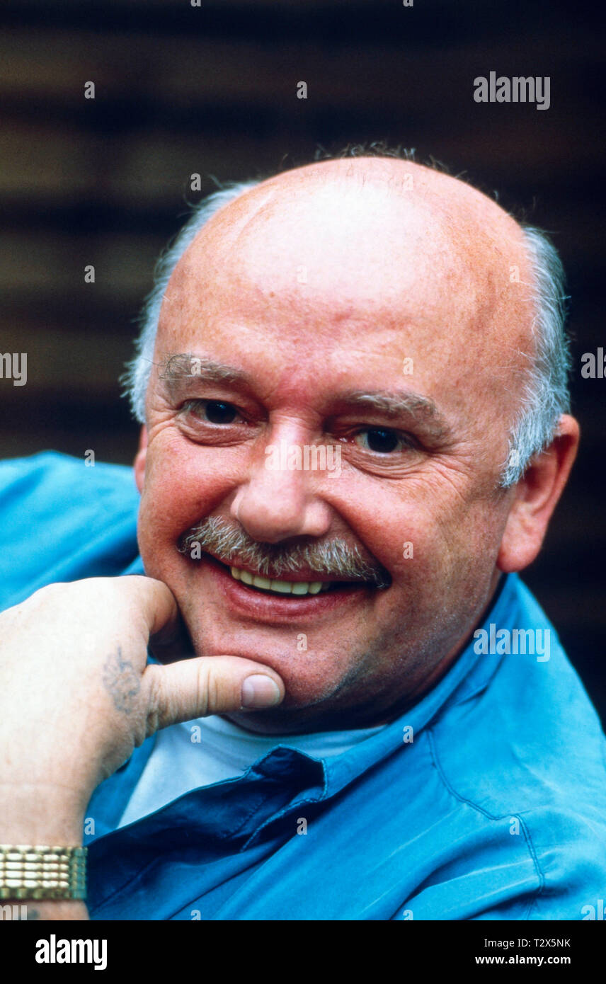 Art Forger Stock Photos & Art Forger Stock Images - Alamy