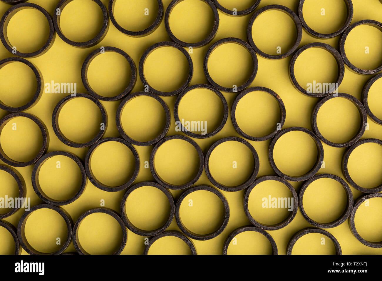 Pex Pipe Stock Photos & Pex Pipe Stock Images - Alamy