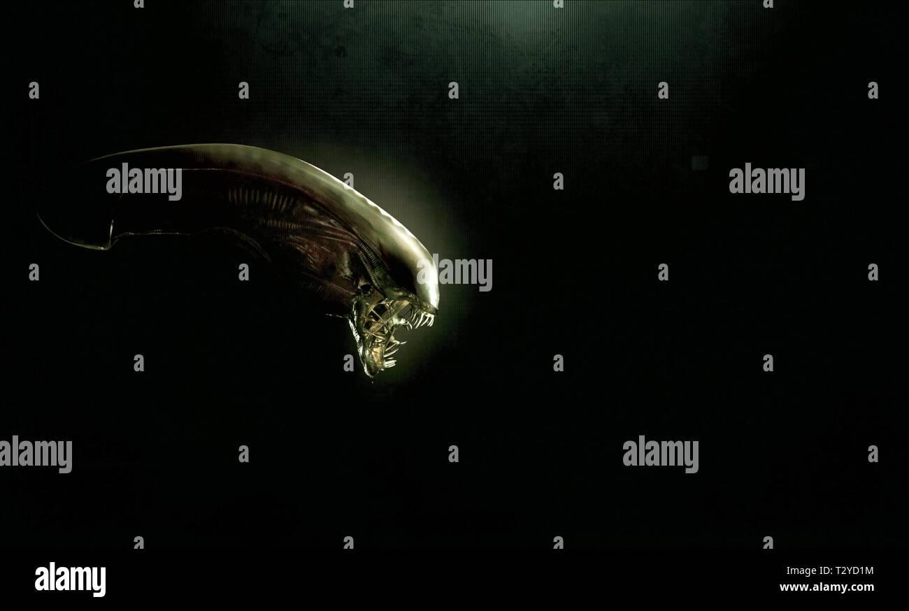 alien 1979 soundtrack download