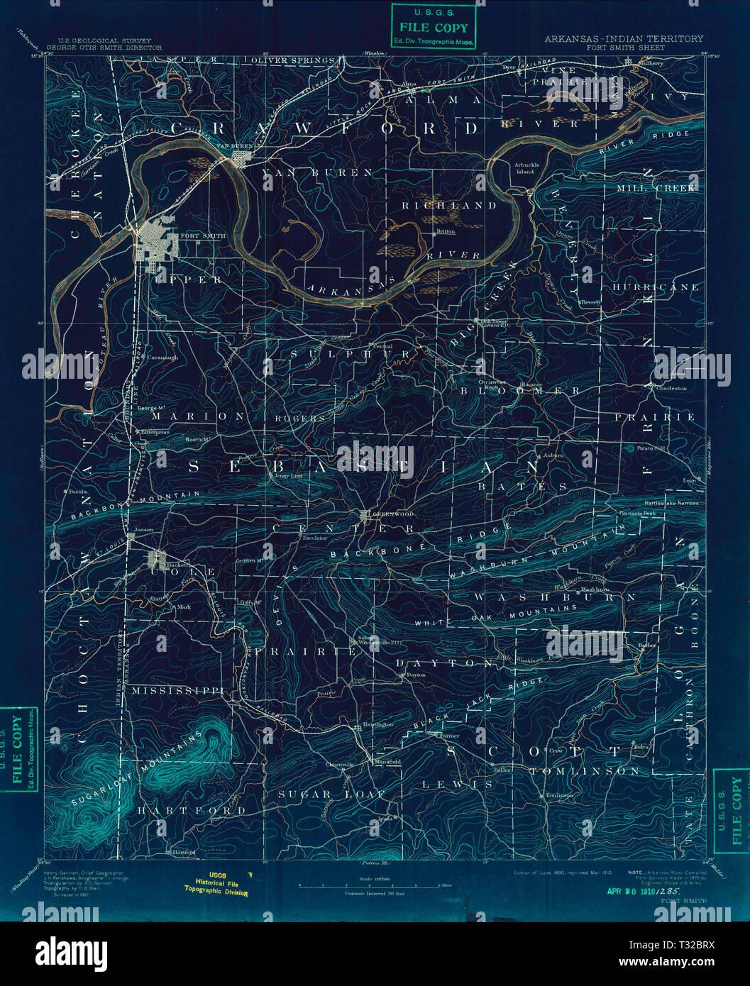 Ark Map Coordinates Mod