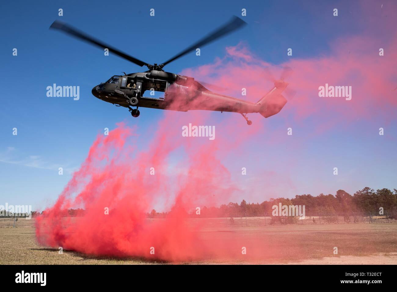 3sfg Stock Photos & 3sfg Stock Images - Alamy