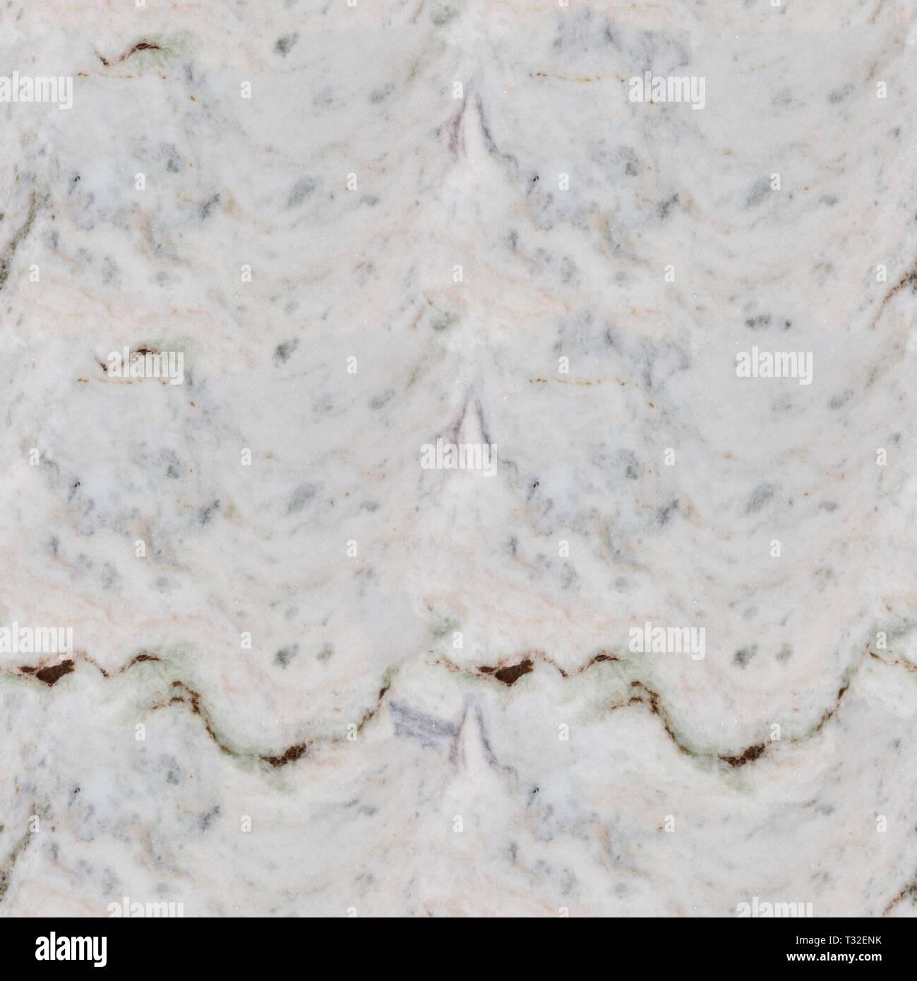 Pink Granite Closeup Stock Photos Amp Pink Granite Closeup