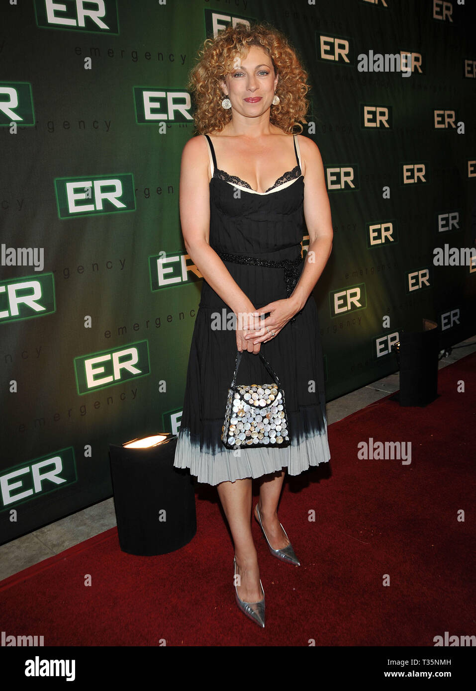 Alex Kingston Er Says Goodbye After 15 Years At The Socoal Club In Los Angeles Kingstonalex 26 Red Carpet Event Vertical Usa Film Industry Celebrities Photography Bestof Arts Culture And Entertainment Topix