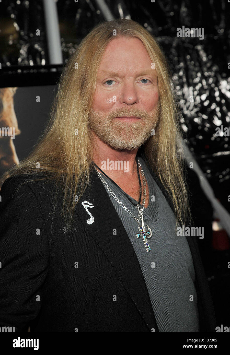 Page 3 Allman High Resolution Stock Photography And Images Alamy