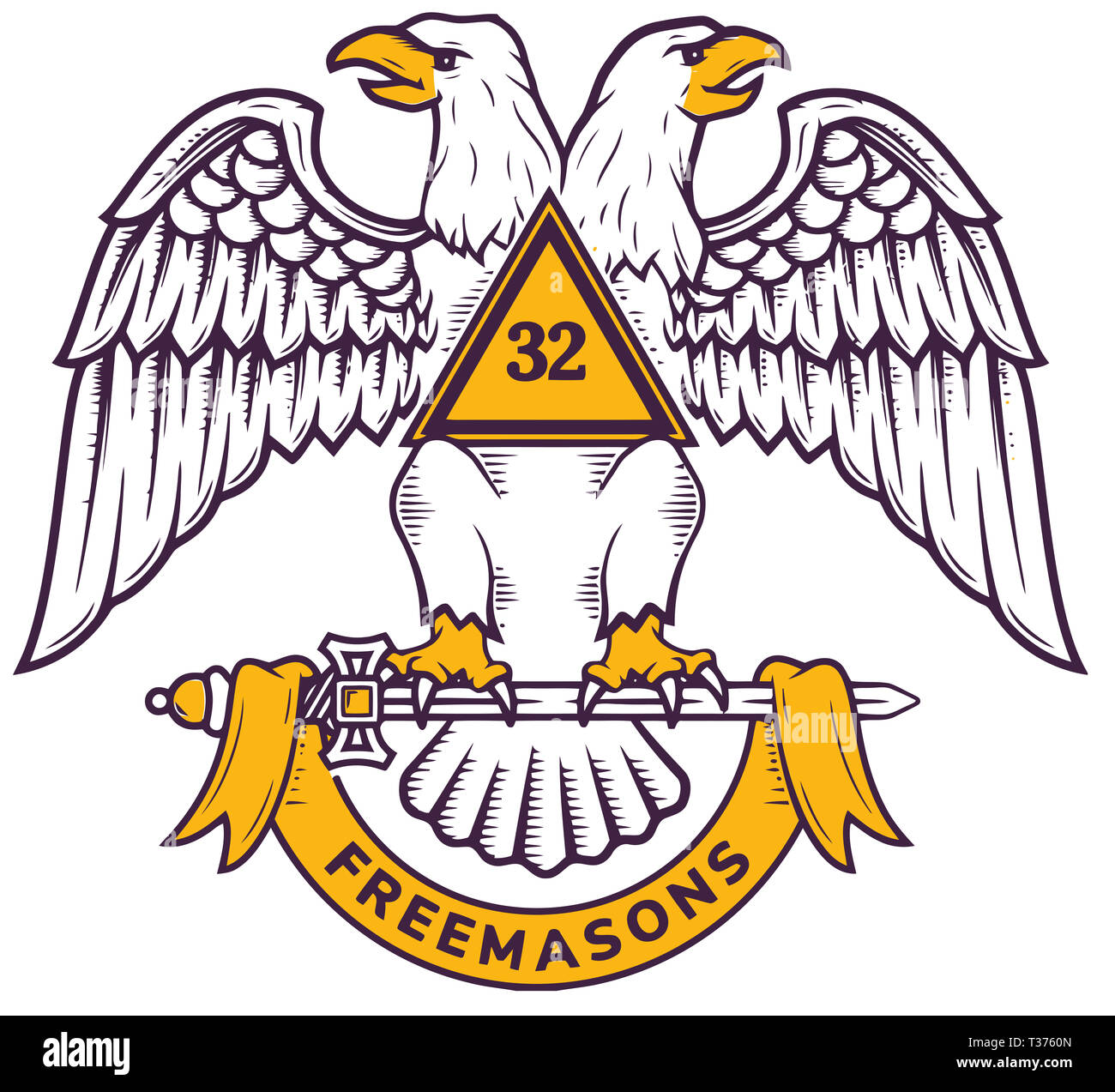 Master Mason Stock Photos & Master Mason Stock Images - Alamy