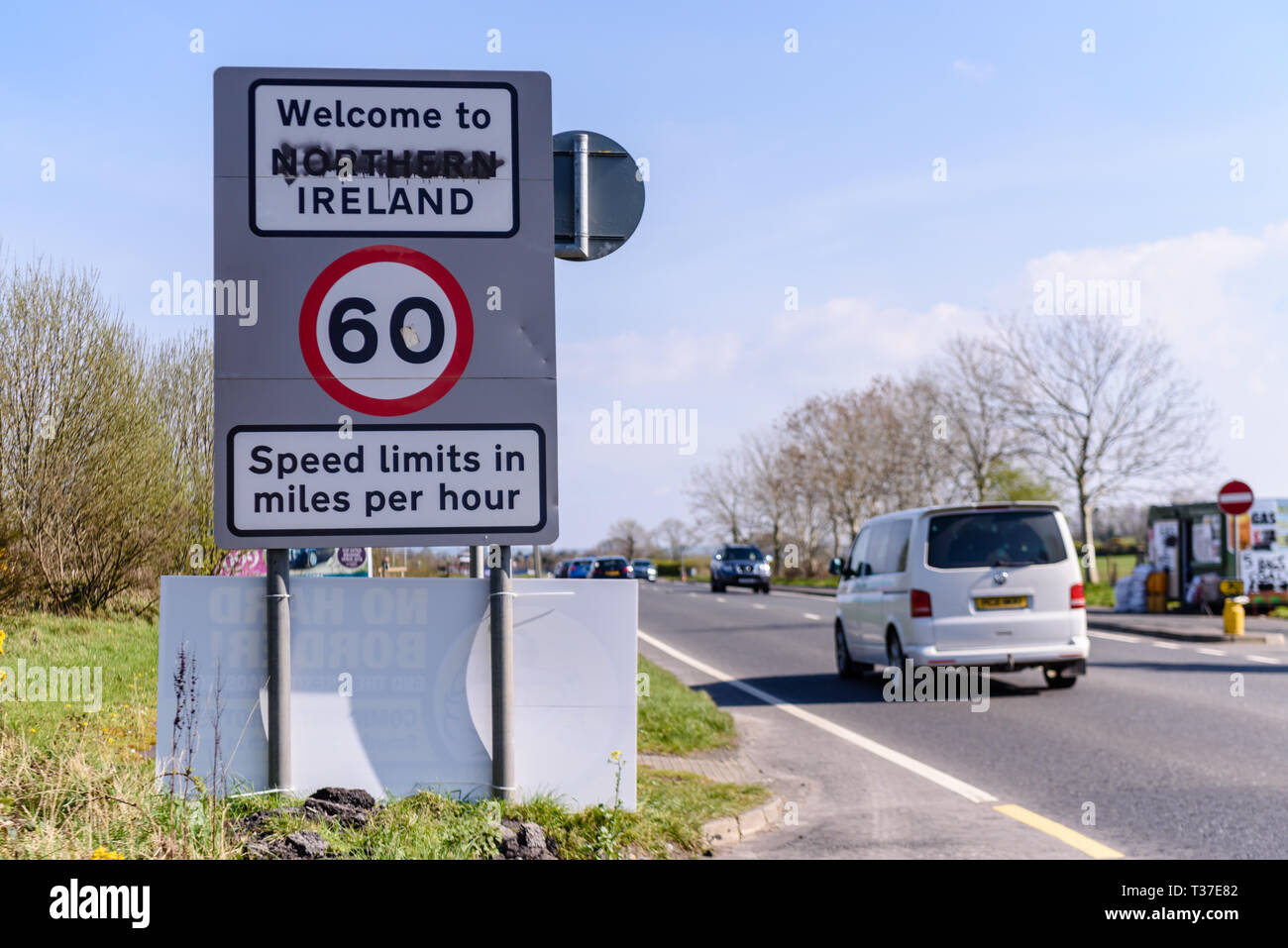 Dunmanway, Ireland Music Events | Eventbrite