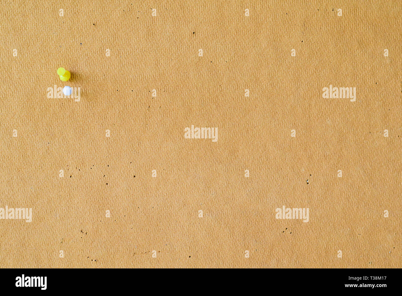 Pin Board Texture Background For Noticeboard Design Background Taken From The Background Of The Old Public Pin Board Stock Photo Alamy