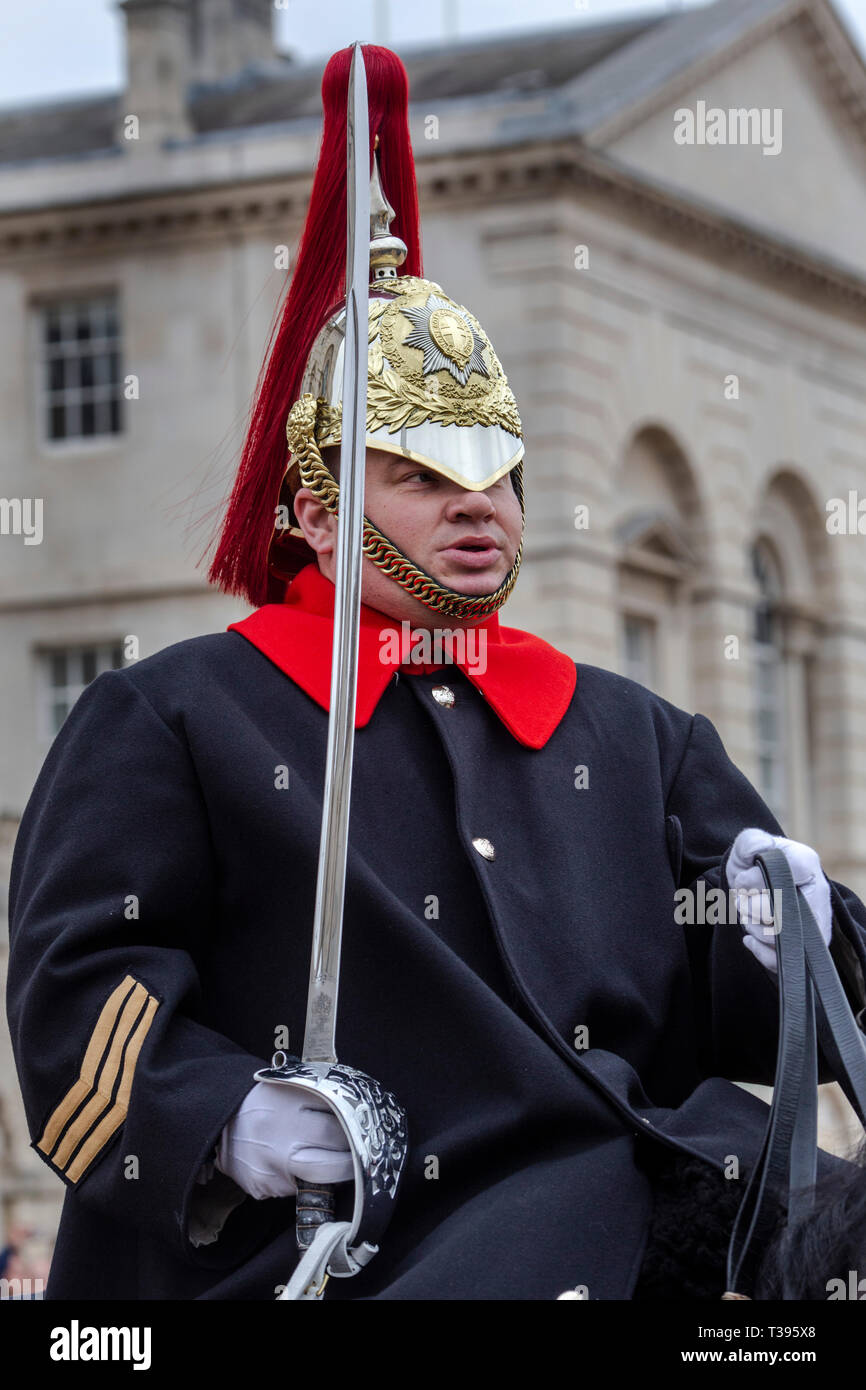 queens life guards - HD 866×1390