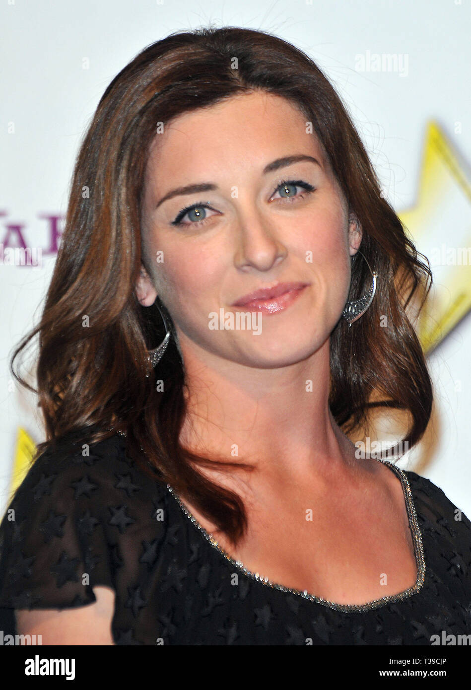 Margo Harshman Showest Awards 2009 At The Paris Hotel In Las Vegas Nvharshmanmargo 21 Red Carpet Event Vertical Usa Film Industry Celebrities Photography Bestof Arts Culture And Entertainment Topix Celebrities Fashion