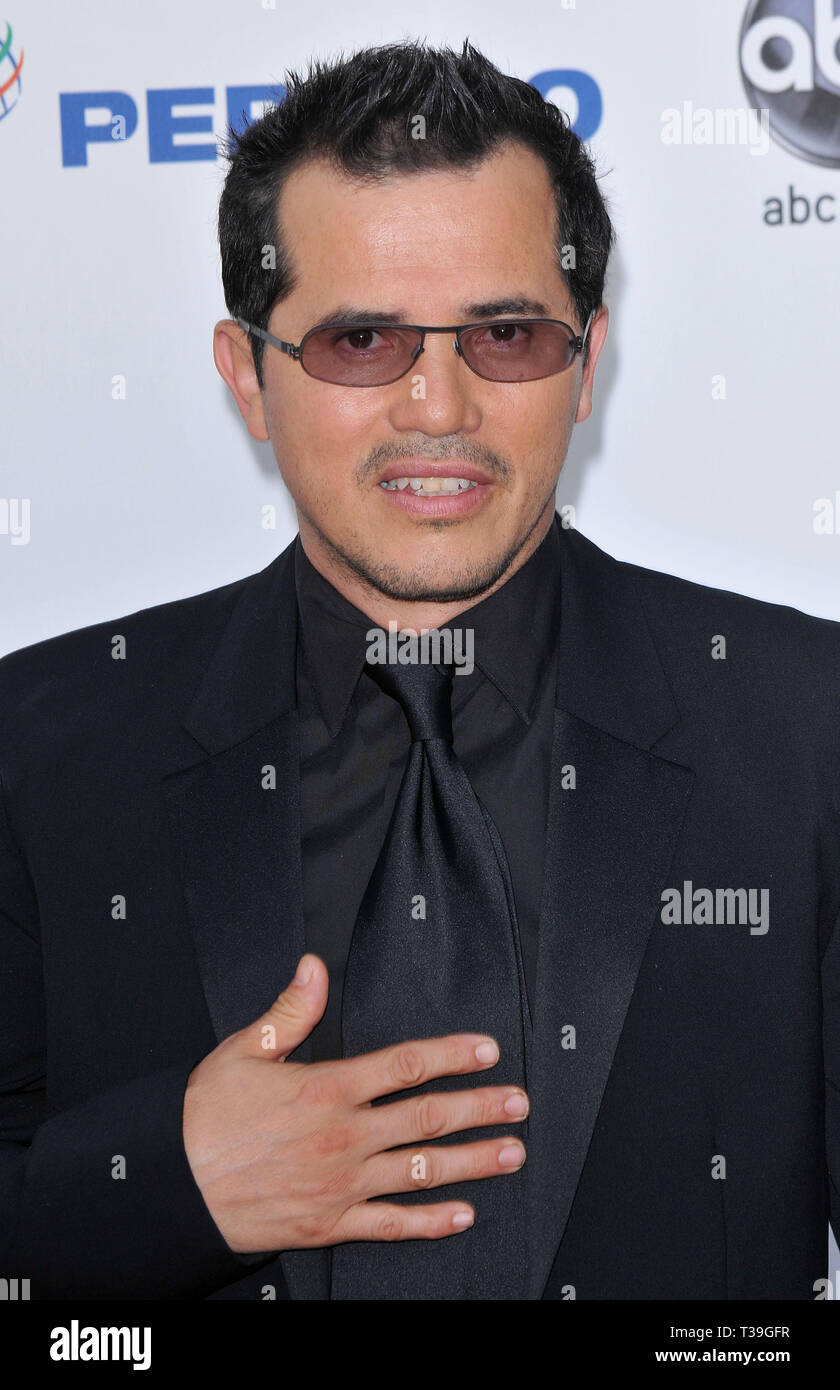 John Leguizamo High Resolution Stock Photography And Images Page 13 Alamy