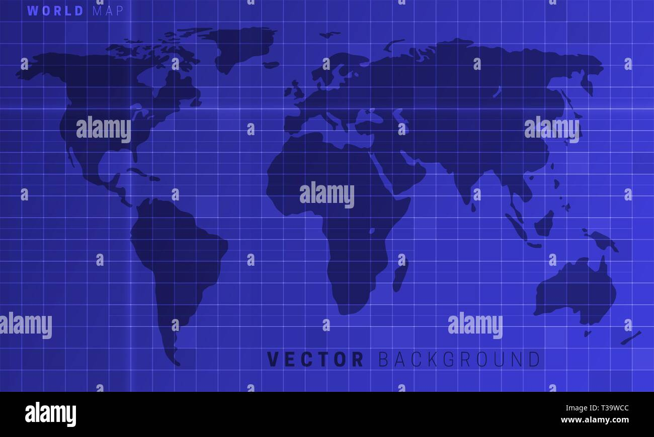 Digital world map on blue background. Future and geography ... on world map continents and oceans, africa map, world death map, cool world map, atlas map, world desert map, geography facts, world climate map, satellite world map, free world maps, detailed world map, world history map, world new zealand map, world atlas online, world weather map, world physical map, world elevation map, country maps, world war ii map, 2nd grade world map, world continent map, world map outline, world map with cities, atlas maps, topographic world map, world atlas map, earth map, world communication map, latin america map, world political map, blank world map, geography lessons, world map printable, world photography map,