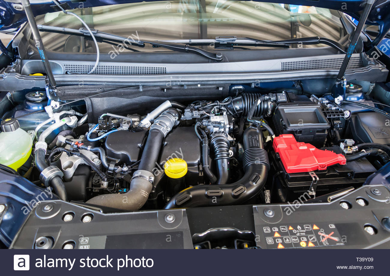 French Car Parts Stock Photos French Car Parts Stock Images Alamy